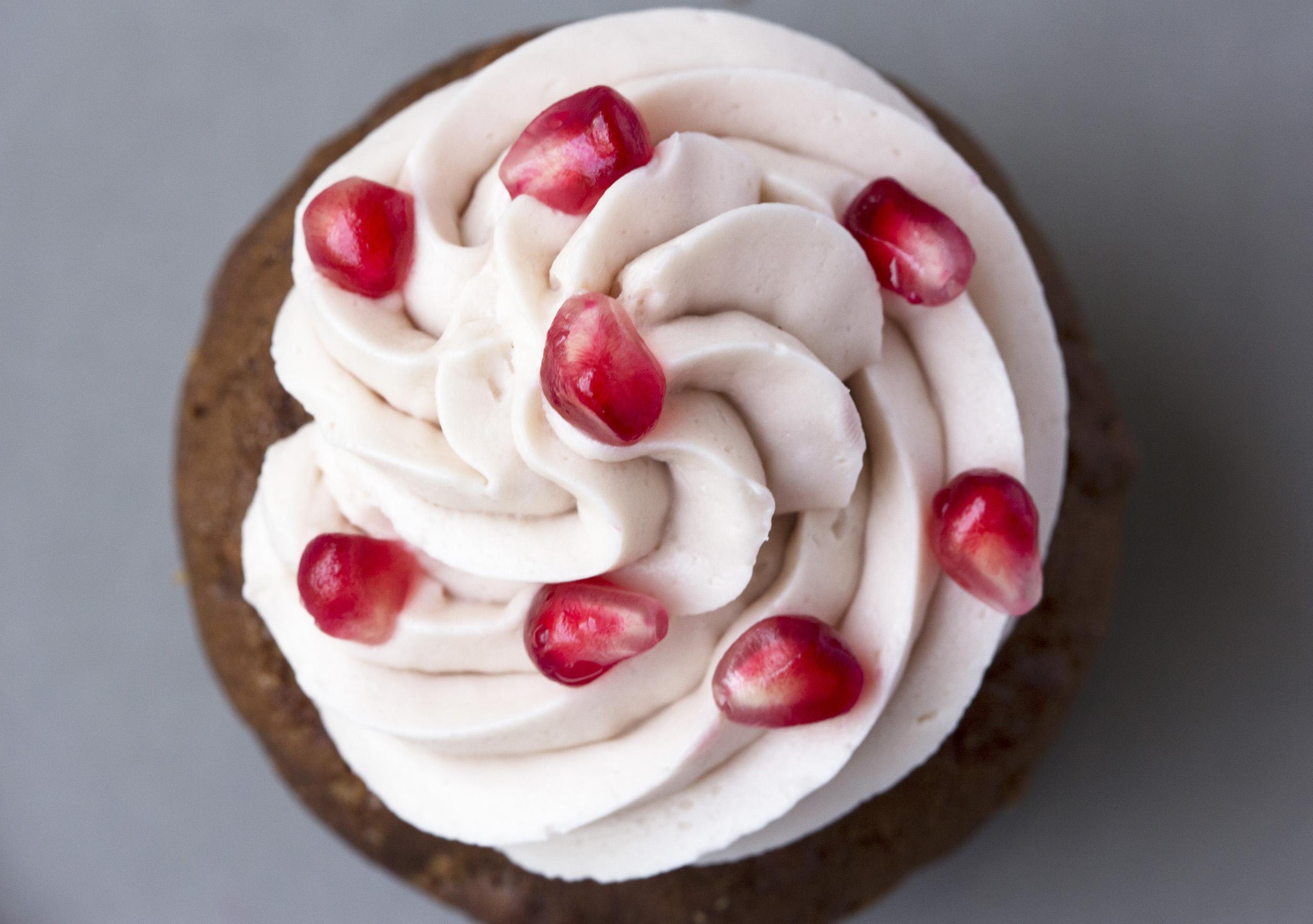 cupcake_0004.jpg