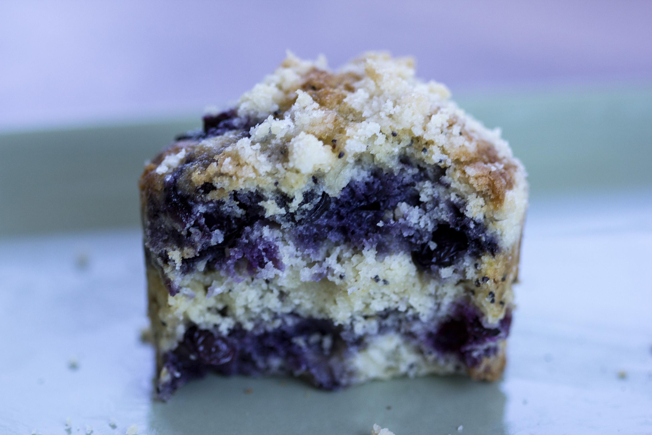 Blueberry_Streusel_Muffins_0003.jpg