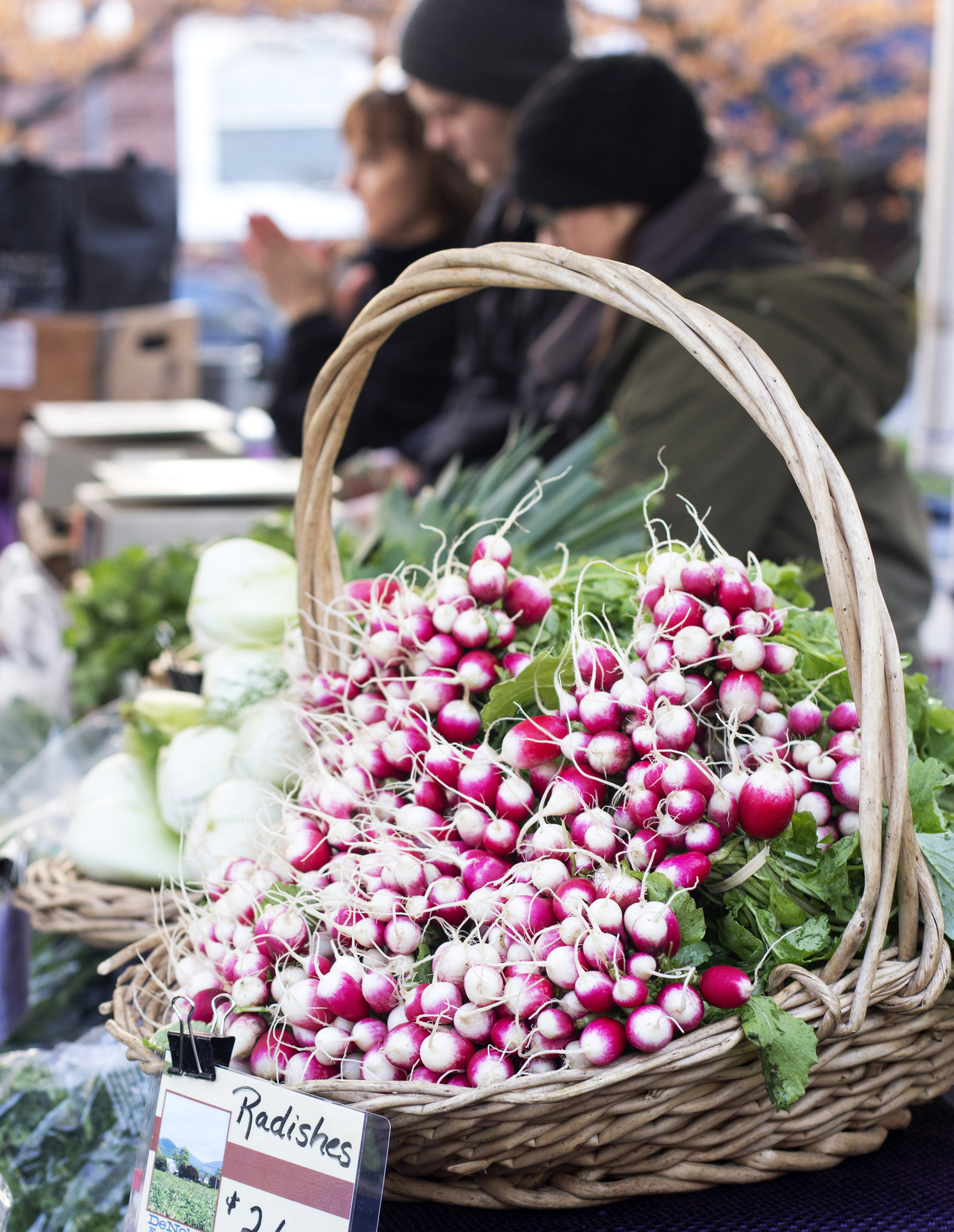 Winter_Farmers_Market_0004.jpg