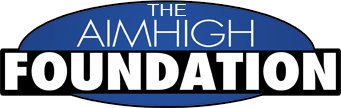 ah_foundation_logo_web_title1.png