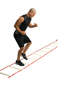 Power Systems Agility Ladder  $41.95  Available