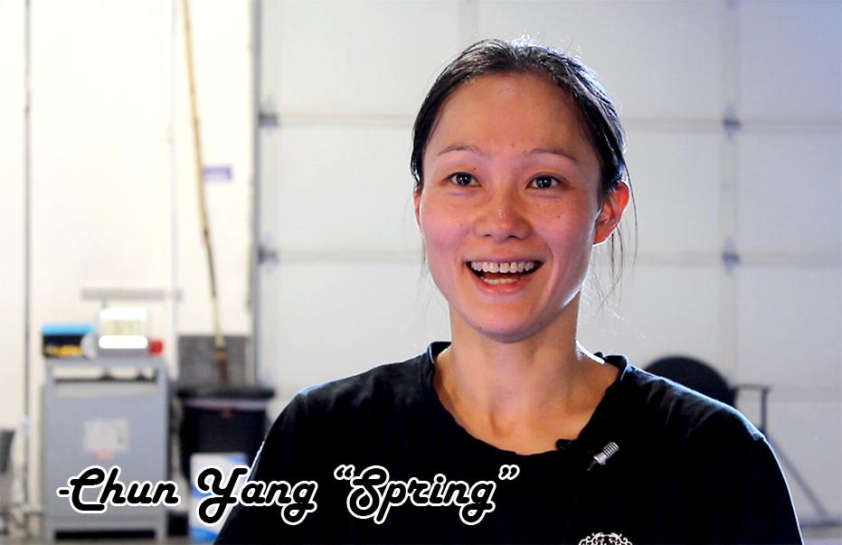 spring_website.jpg