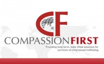 CompassionFirst.jpg