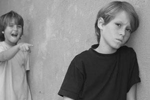 bullying-boy.jpg