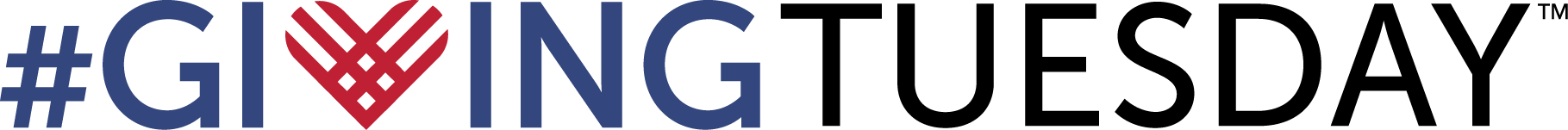 GT2017.png