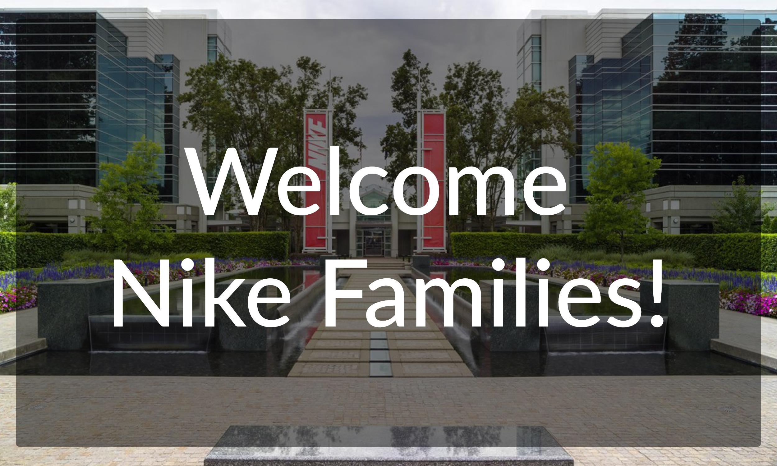 NikeCover.jpg