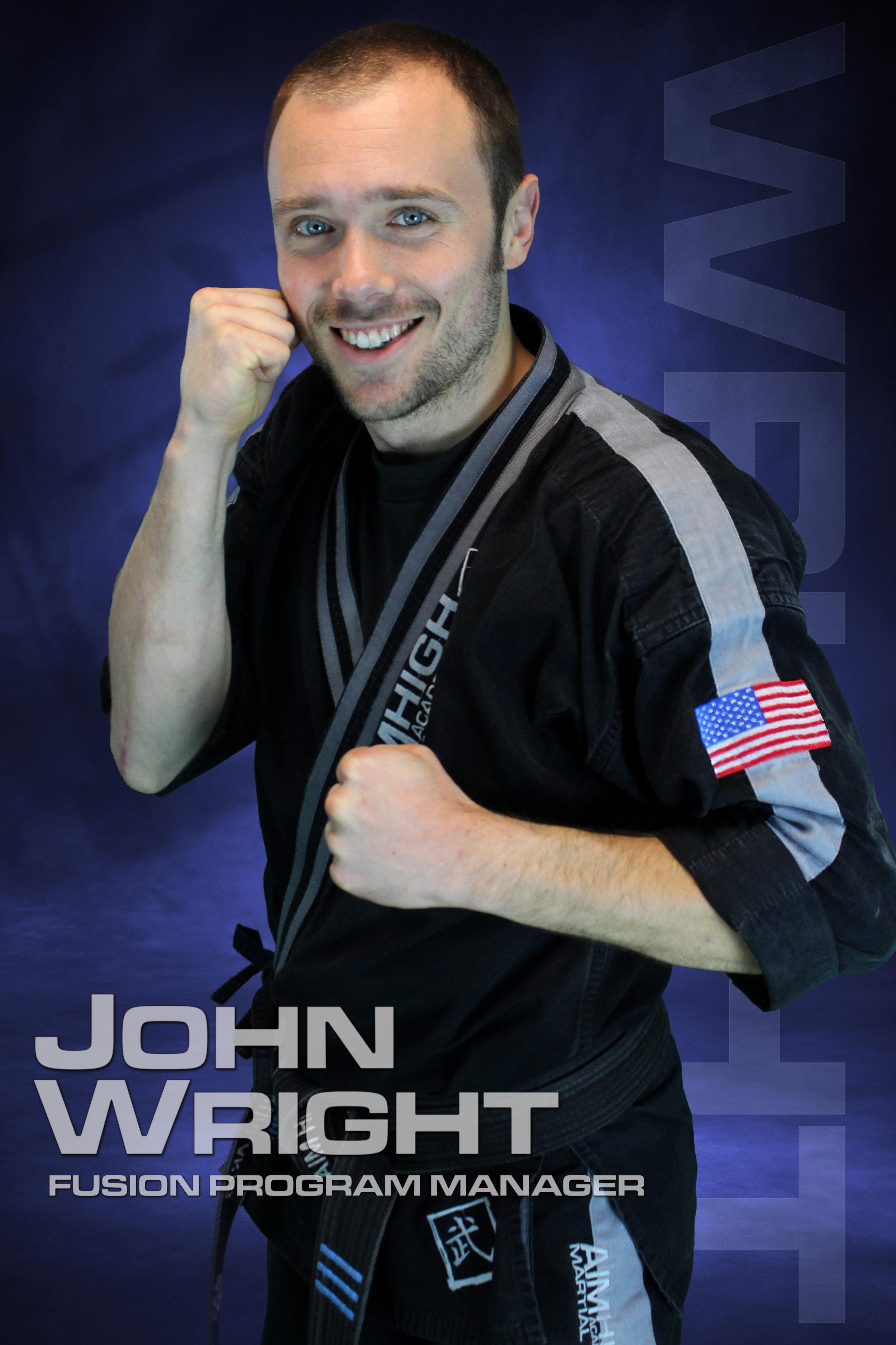 John_poster_20x30.jpg
