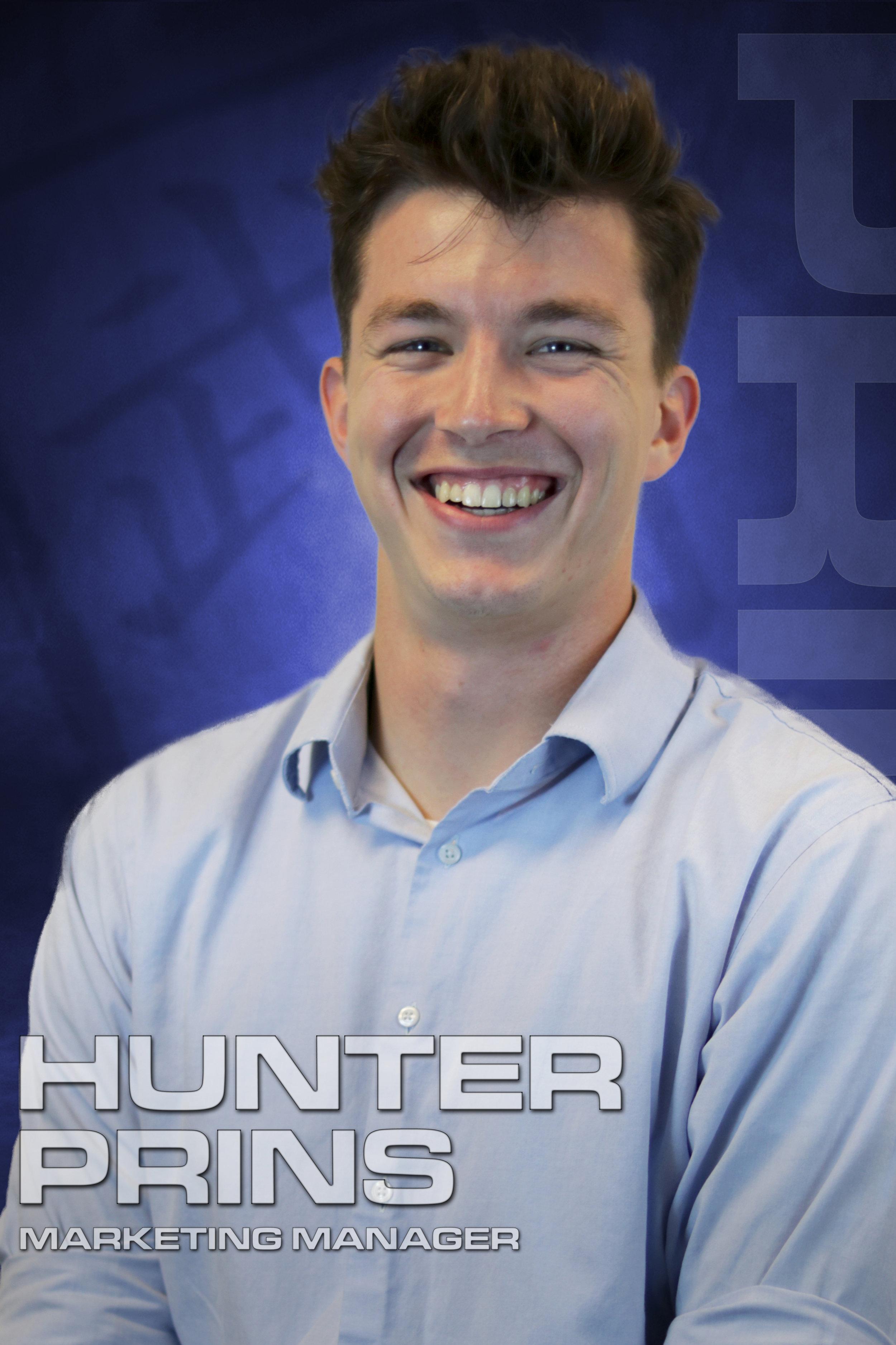Hunter 16x20.jpg