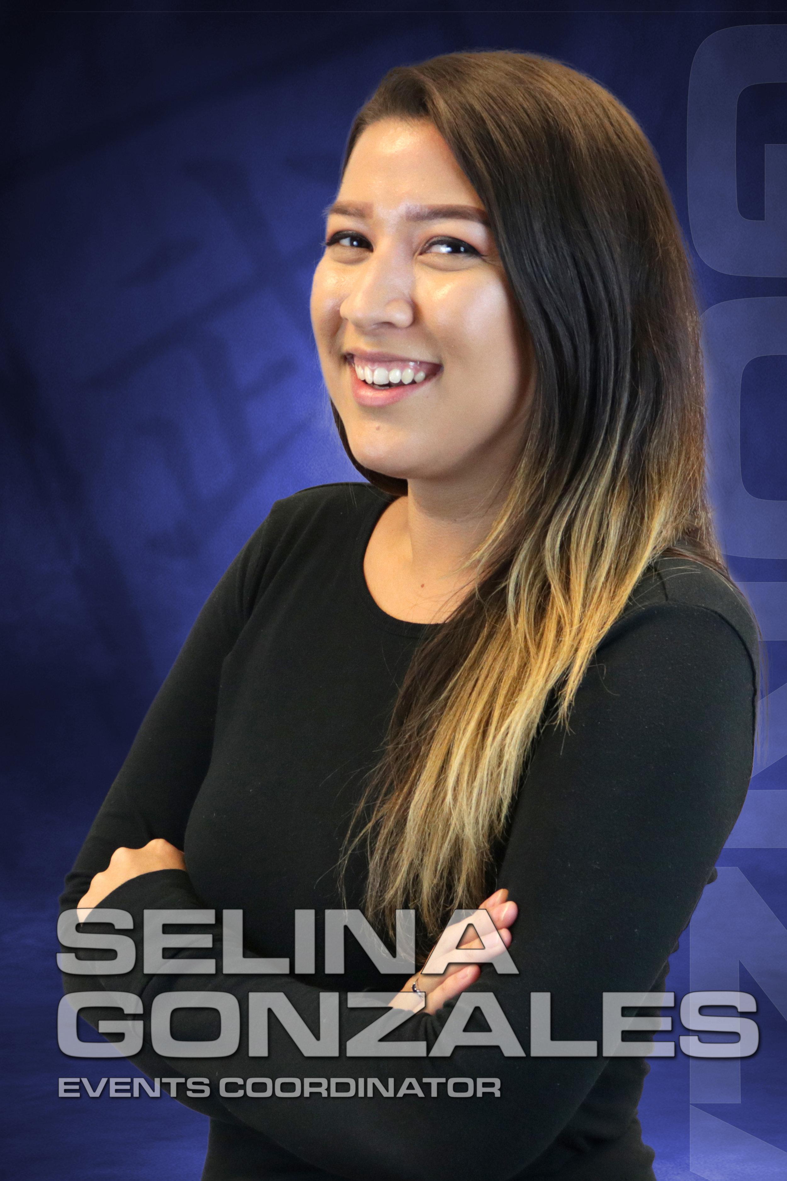 Selina 16x20.jpg