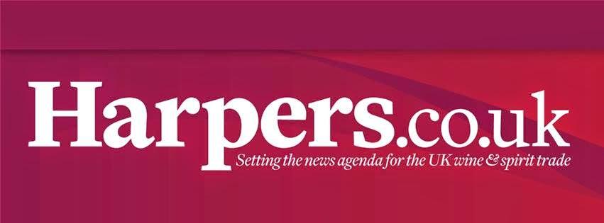harpers-new-logo-2013.jpg
