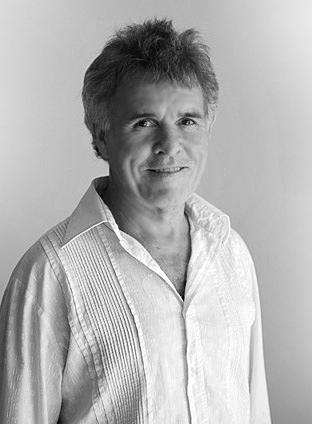 Peter Hoddle
