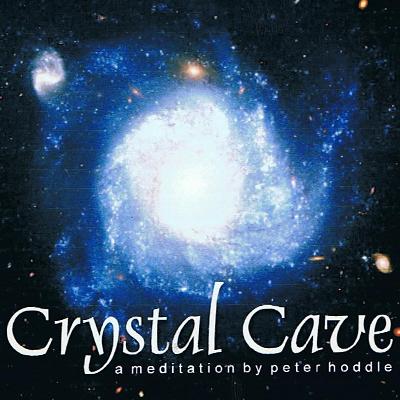 Peter_Hoddle_Crystal_Cave.jpg