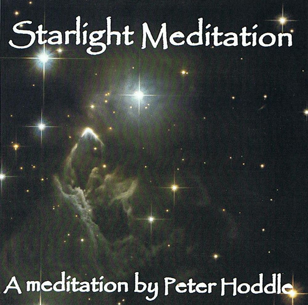 starlight-med.jpg