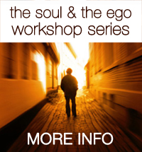 The soul and the ego