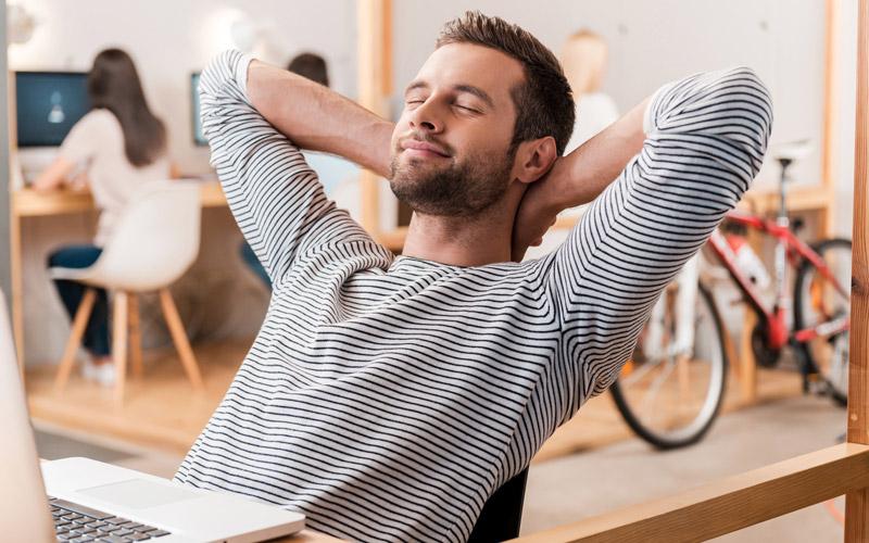 one minute mindfulness meditation excercise