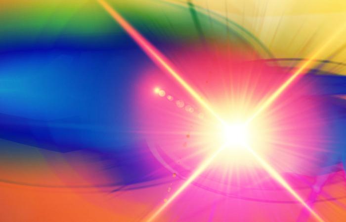 Peter-Hoddle-The-Pulse-Of-Your-Soul-Meditation-Personal-Development-Sunshine-Coast-Australia.jpg