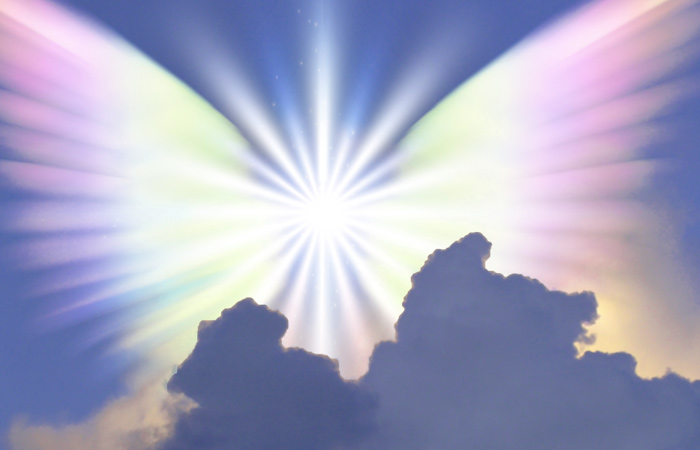 Angels-Fact-Or-Fantasy-Aprils-Story-Heart-Healing-Peter-Hoddle-Metaphysical-Therapist.jpg