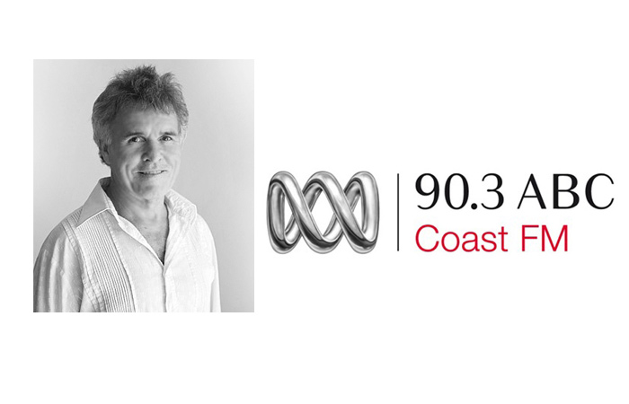 Peter-Hoddle-Council-Of-12-Meditation-Interview-90.3-Coast-FM-Mary-Lou-Stephens.jpg