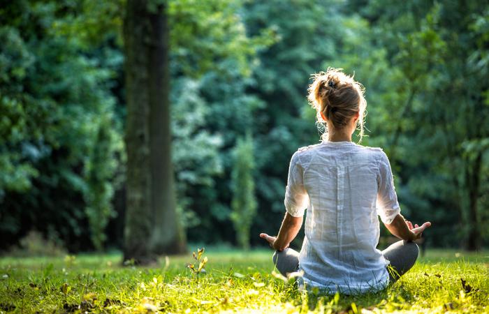 Benefits-Of-Regular-Meditation-Practice-Peter-Hoddle-Metaphysical-Therapist-Workshops-Sunshine-Coast-Australia.jpg