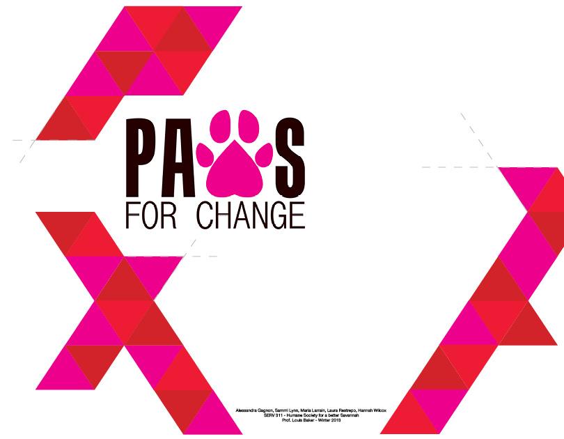 pawsforchangefinal.jpg