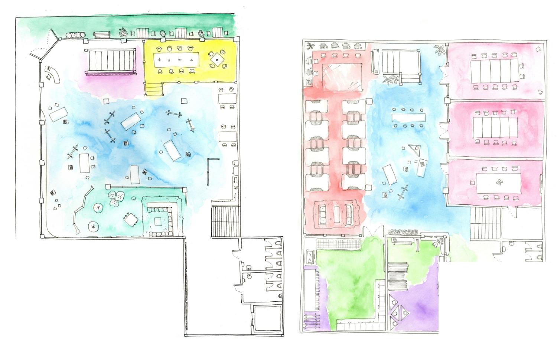 SCAD Chameleon Floor Plan.jpg