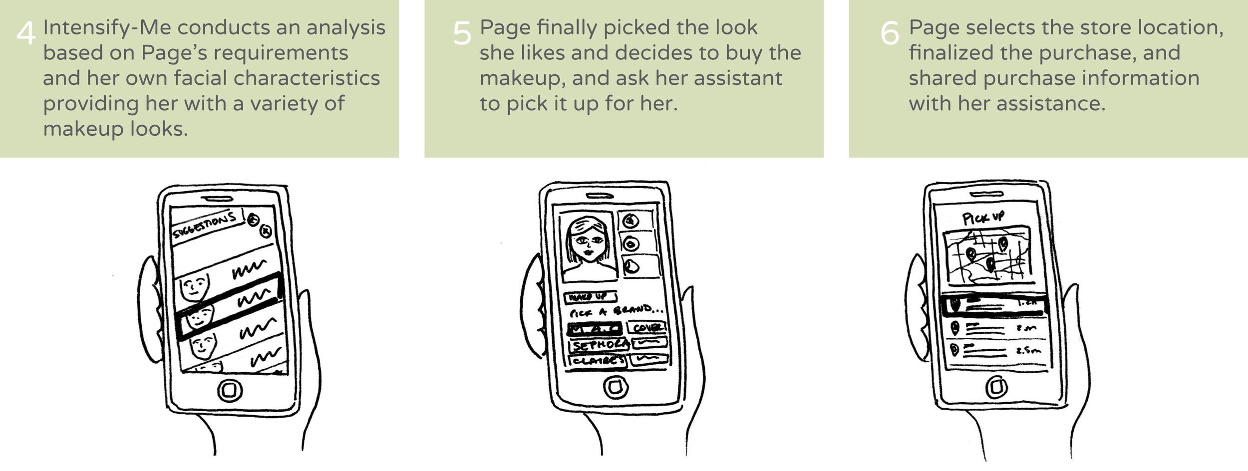 storyboardpage2.jpg