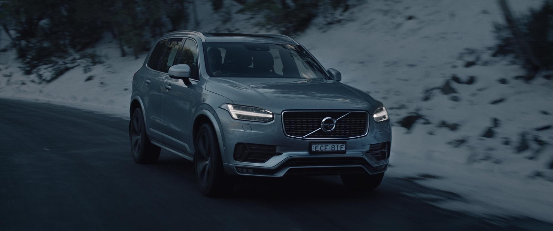 Volvo_TAW_1.24.1.jpg