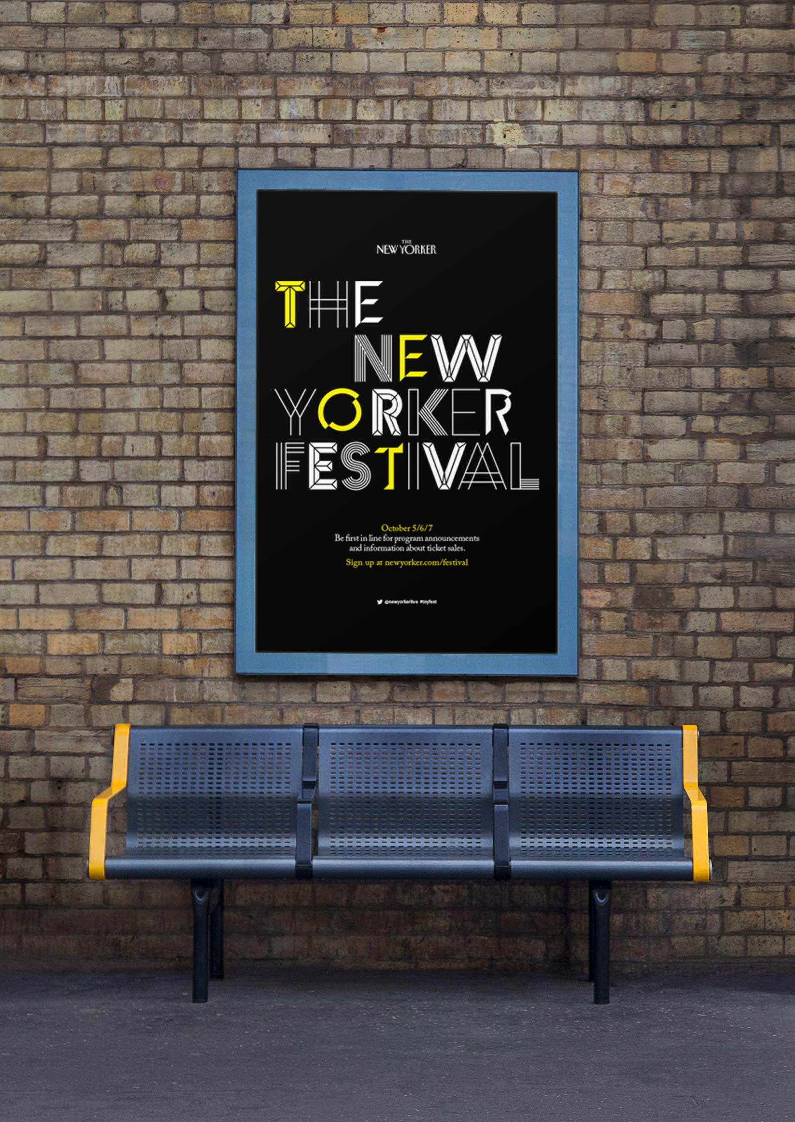 TNY_Fest_signage_outdoor.jpg
