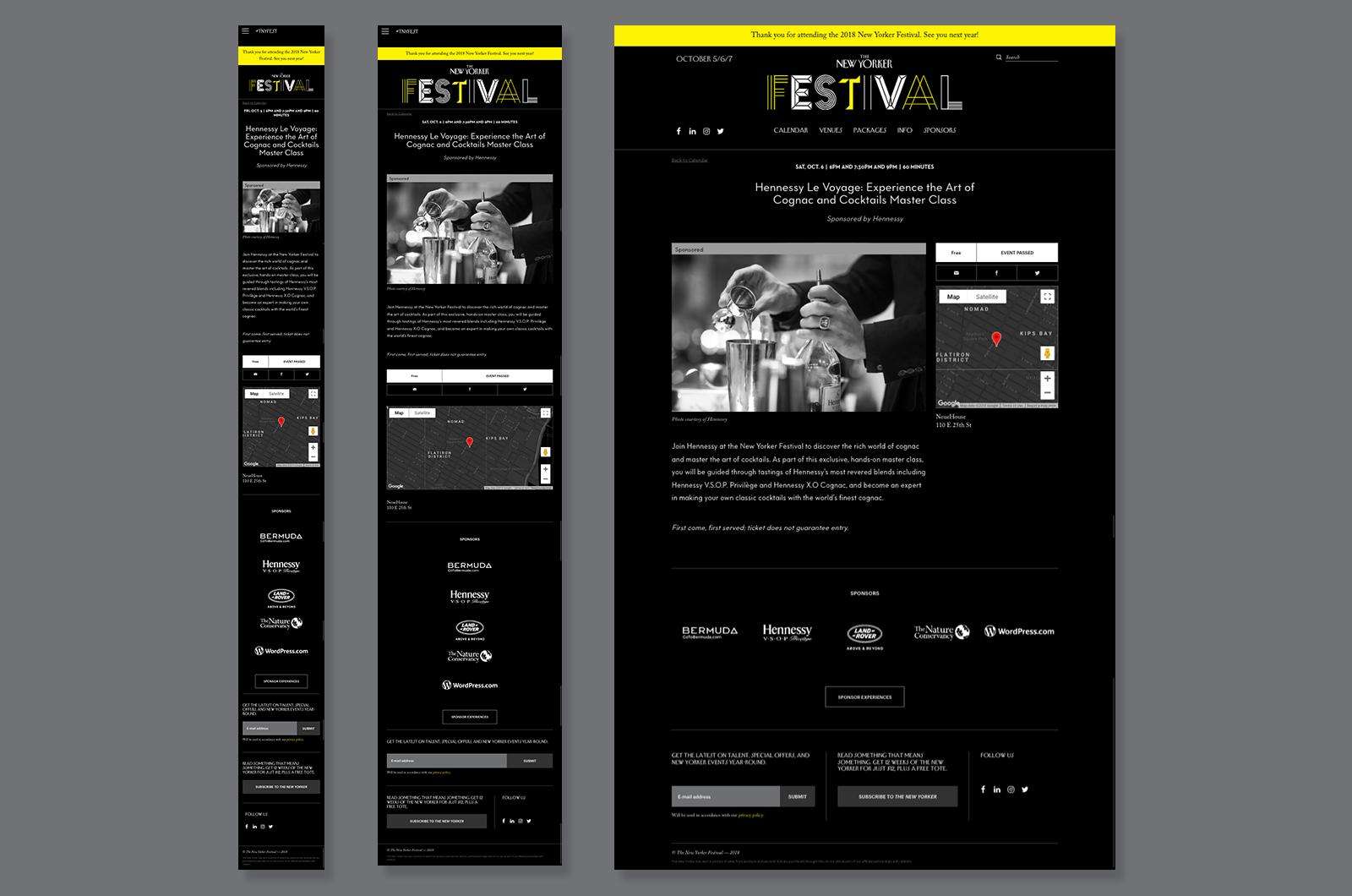 TNY_Fest_website_layout.jpg