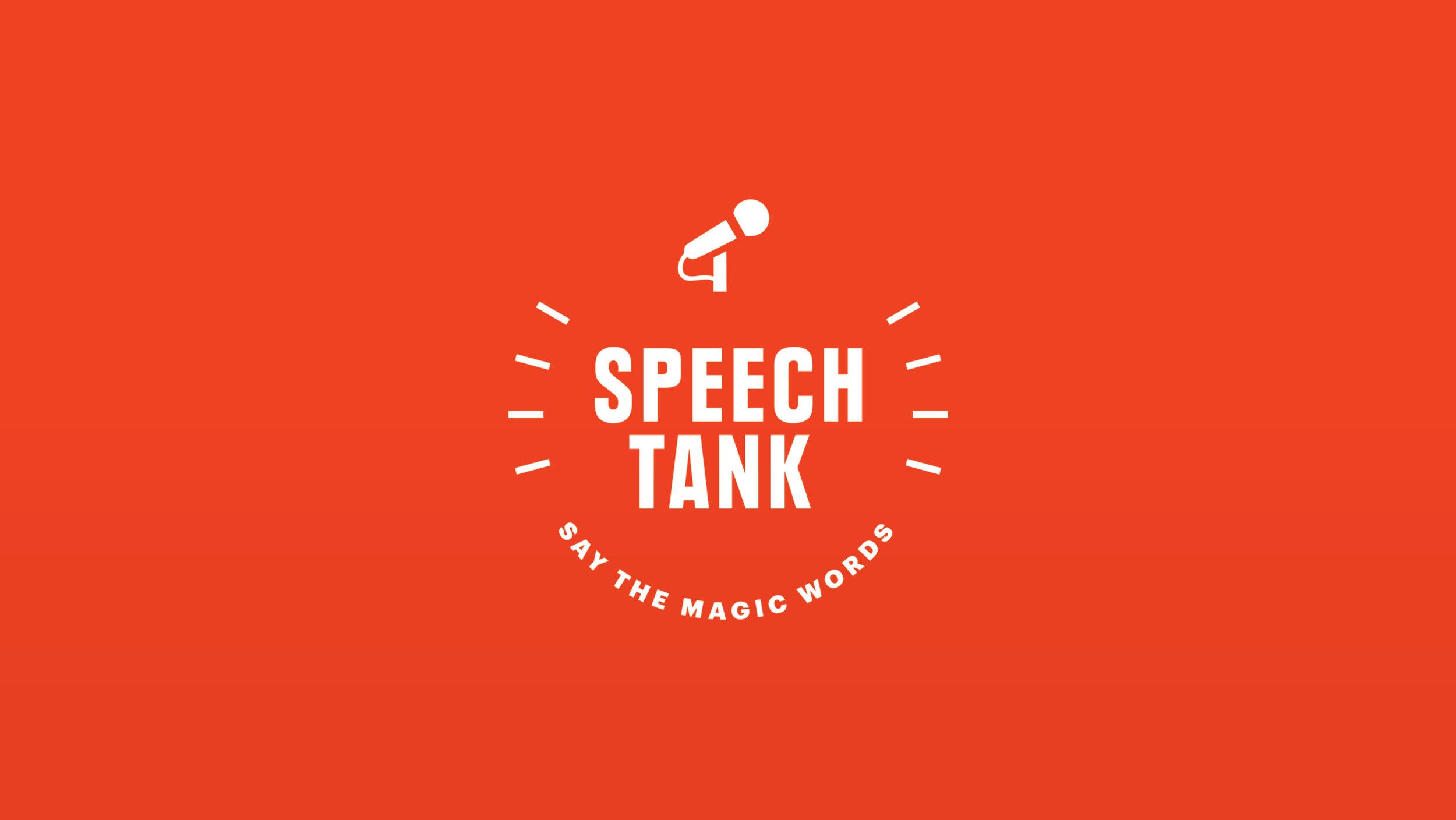 Speech Tank_deck_still_01.jpg