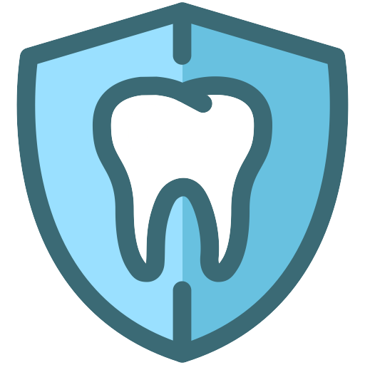 Fluoride Treatment   Fluoride is a natural occurring mineral that helps to strengthen and protect teeth from cavities. It also promotes the remineralization of decalcified teeth.