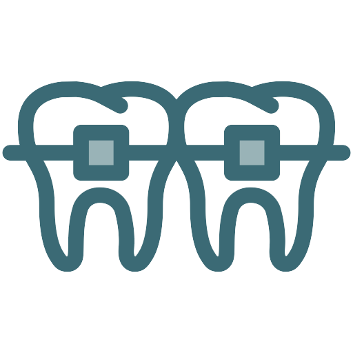 Invisalign   Invisalign takes a modern approach to straightening teeth, using a custom-made series of aligners. These aligner trays are made of smooth, comfortable and virtually invisible plastic that you wear over your teeth.