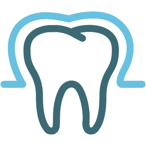 Sealants   Sealants are thin, tooth-colored, plastic material that is applied to the deep grooves to prevent cavities.
