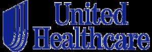 United-Healthcare-Medicare-advantage.png