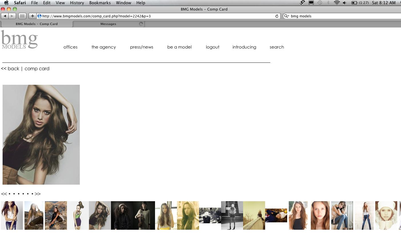 Screen shot 2012-06-02 at 8.12.30 AM.png