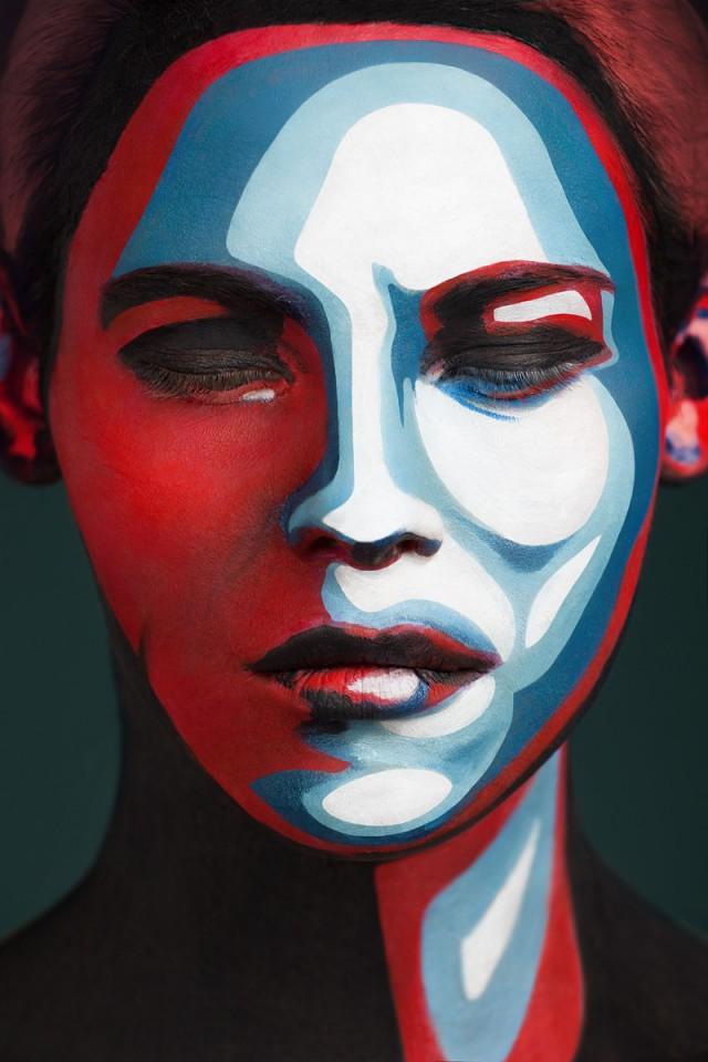 Obamagirl-640x960.jpg