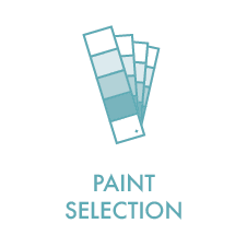 Paint Selection Icon.png