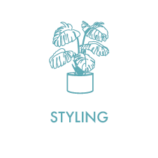 Styling Icon.png