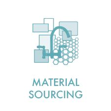 Material Sourcing Icon.png