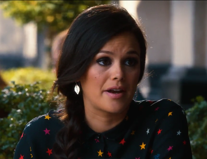 Rachel Bilson on HOD.png