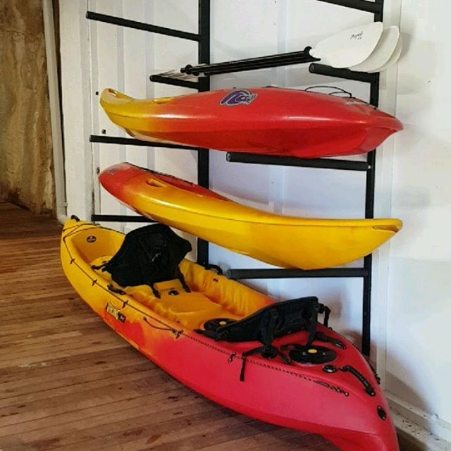 Simple but elegant is the design and functional approach I take on all boardRAX fitouts. Custom adjustable wallRAX designed to carry all toys including kayaks. . . . . . . #surf #surfing #waves #ocean #surfboard #boardrax #kayaks #boardrack #earth #longboards #love #standuppaddleboard #tbt #design #sydney #surfergirl #windsurfing #beach #beautiful #watersports #beachlife #australia #surfrack #quality #serenity #instagood #surfer #fun #handmade