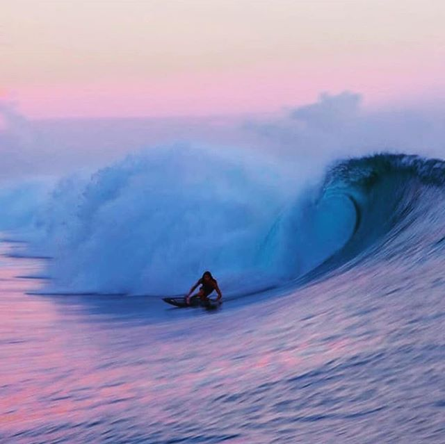One of the most stylish bottom turns in the business. @craig__anderson is a smooth criminal 📸 @timmckenna  Stunning colors #sunset . . . . . #surf #surfing #waves #ocean #surfboard #boardrax #boardrack #earth #love #standuppaddleboard #tbt #design #sydney #me #surfergirl #windsurfing #beach #beautiful #watersports #beachlife #australia #surfrack #quality #serenity #instagood #surfer #fun #handmade