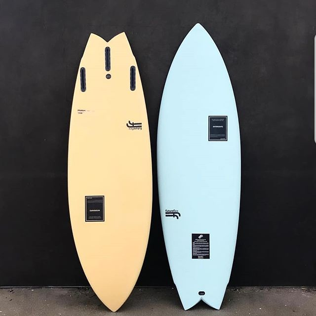 Innovative and inspirational @haydenshapes you've done it again. #futureflex . . . . . . . . #surf #surfing #waves #ocean #surfboard #boardrax #boardrack #earth #longboards #love #standuppaddleboard #tbt #design #sydney #me #surfergirl  #haydenshapes #beautiful #watersports #beachlife #australia #surfrack #quality #serenity #instagood #surfer #fun #handmade