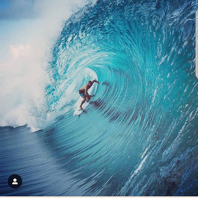 ONLY OWEN @owright charging hard 📸@corey_wilson . . . . . . . . #boardrax #surfboards #surf #surfboardrack #boardrack #windsurf #handmade #earth #design #waves #ocean #longboards #sups #surfing #standuppaddleboard #love #freestanding #sydney #me #tbt #beach #watersports #beachlife #australia #surfrack #fun #surfer