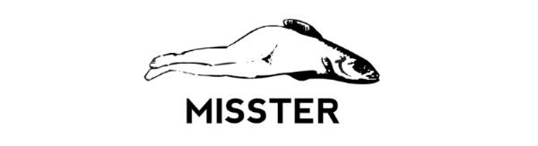 03_MISSTER.jpg