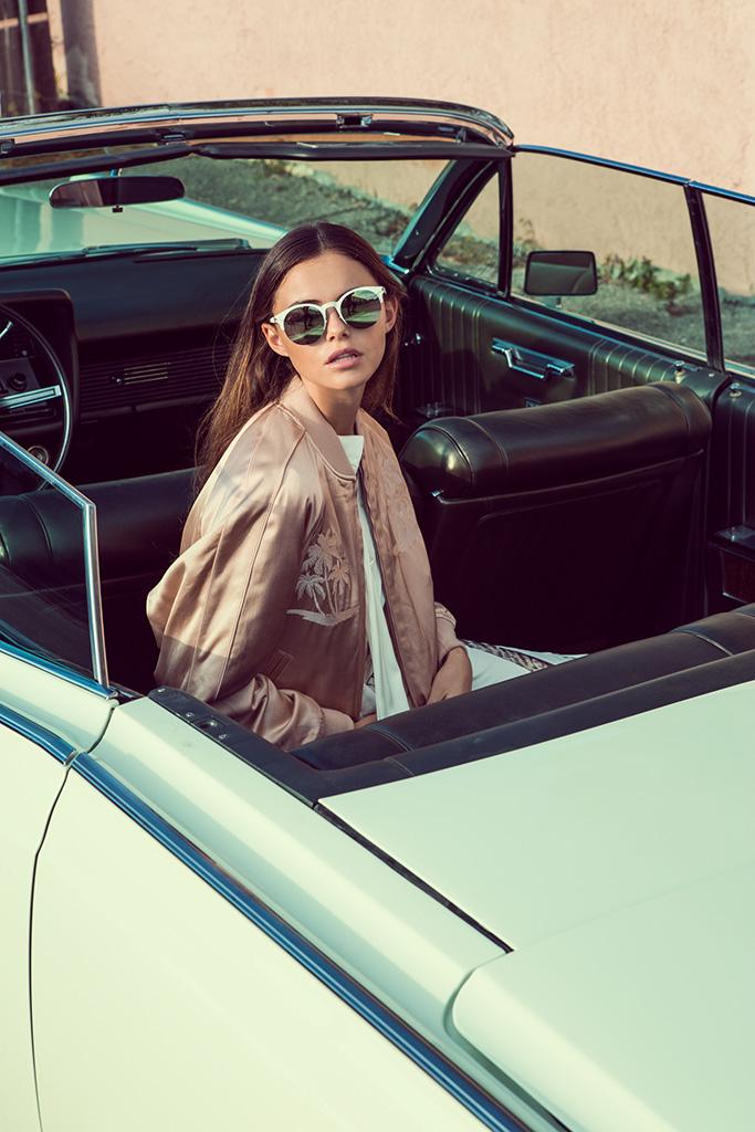 the+webster-shirt-ellery-jacket-alexander+wang-sunglasses-mykita.jpg