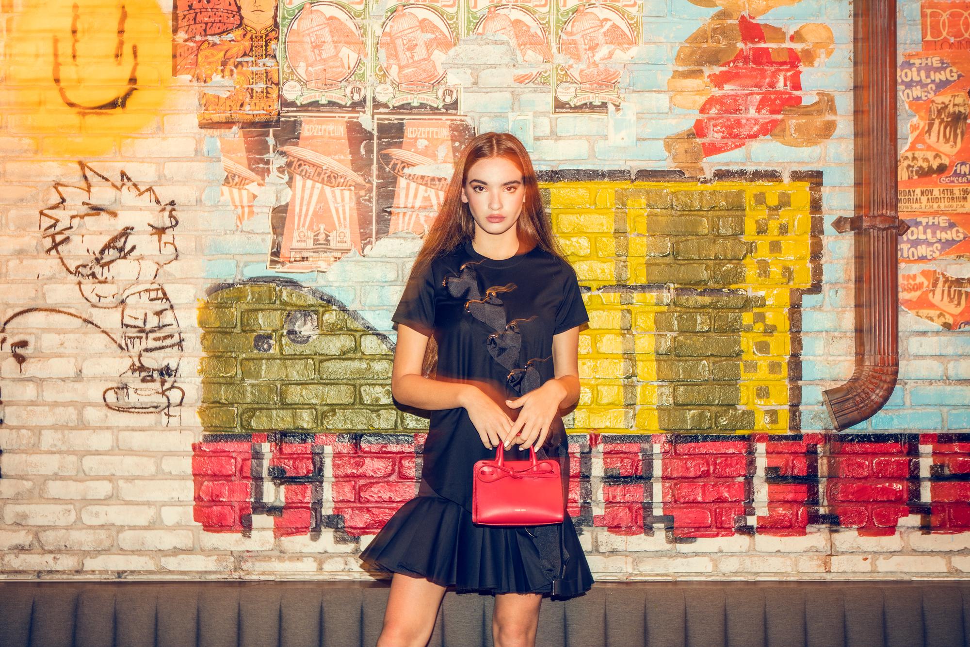 the+webster-top-marques+almeida186653-skirt-marques+almeida186650-bag-mansur+gavriel181621.jpg