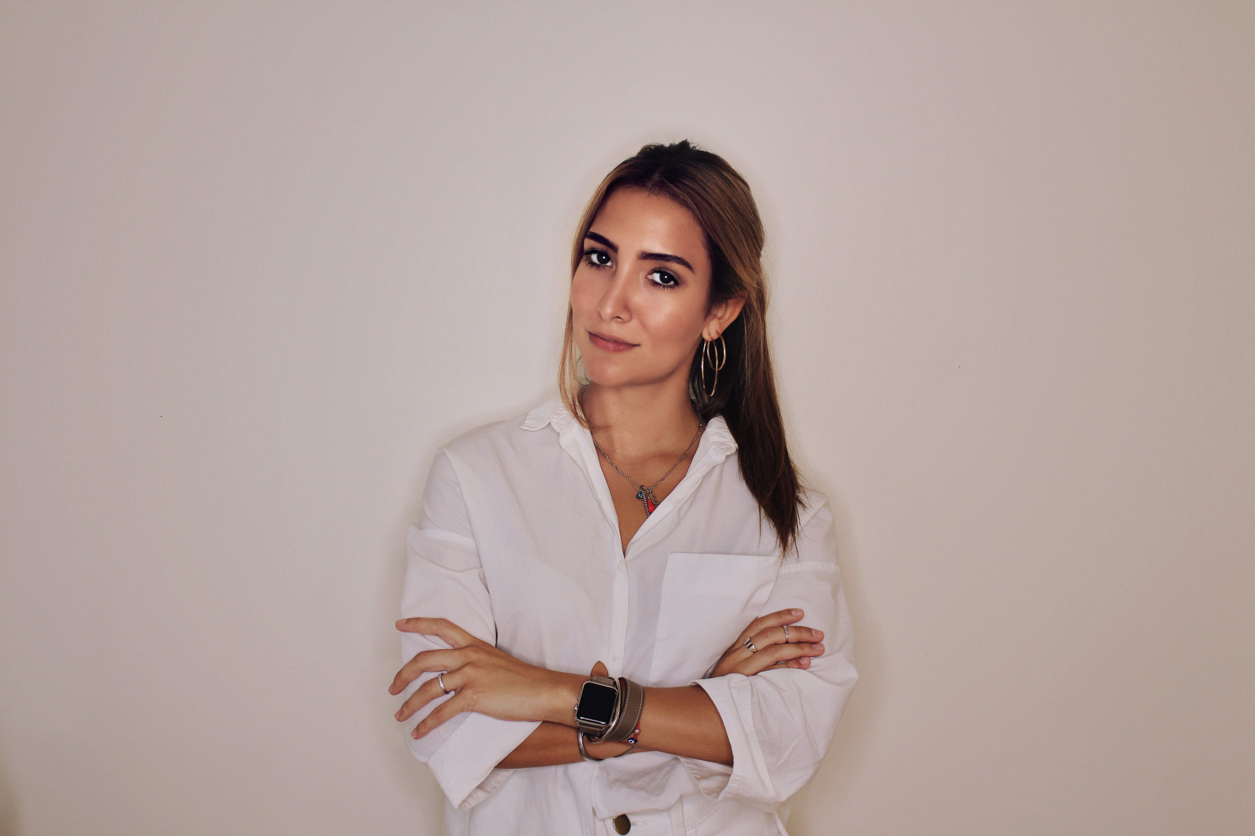Mariana+Flores+Sosa-Portrait.jpg