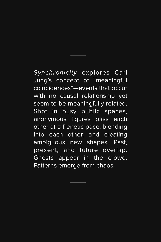 synchronicity.jpg