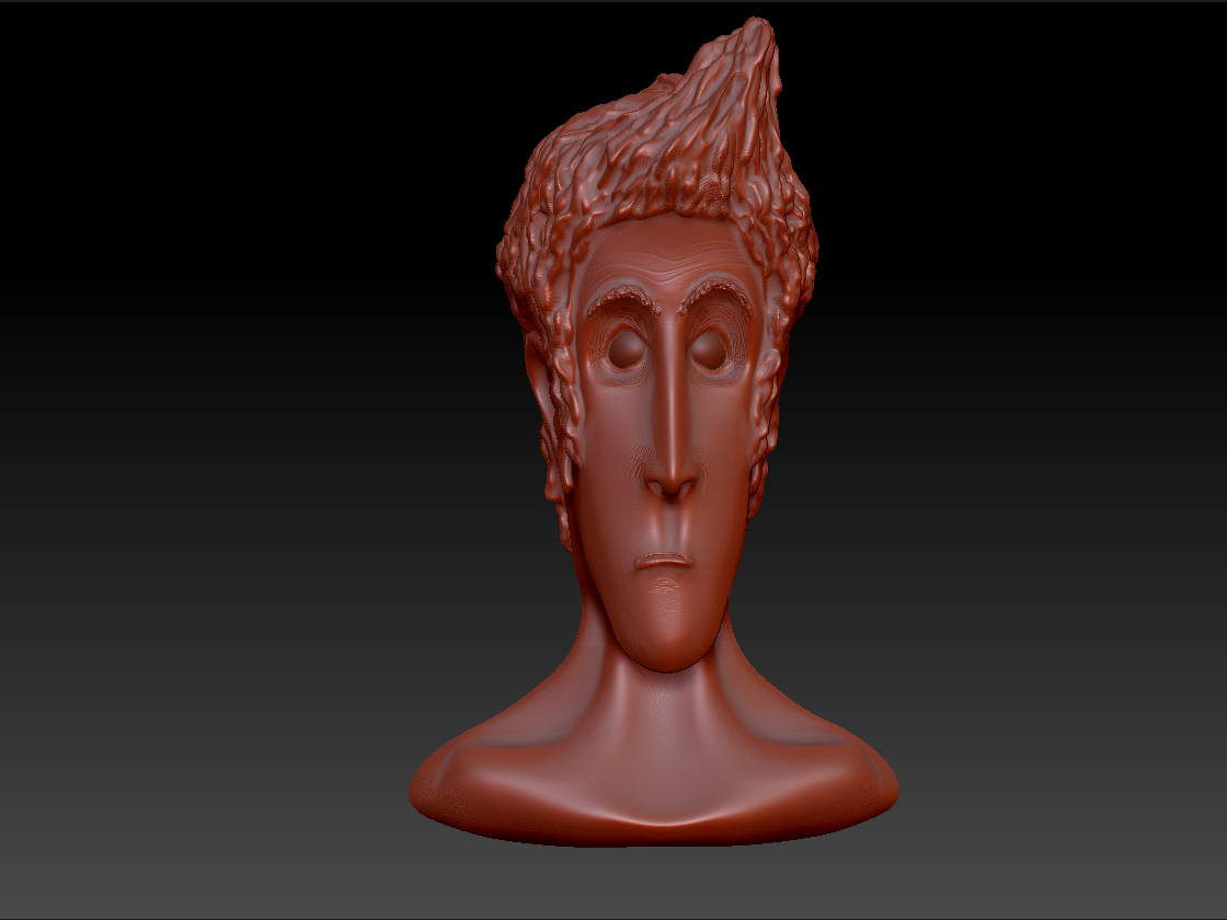 Head_3_FV.jpg
